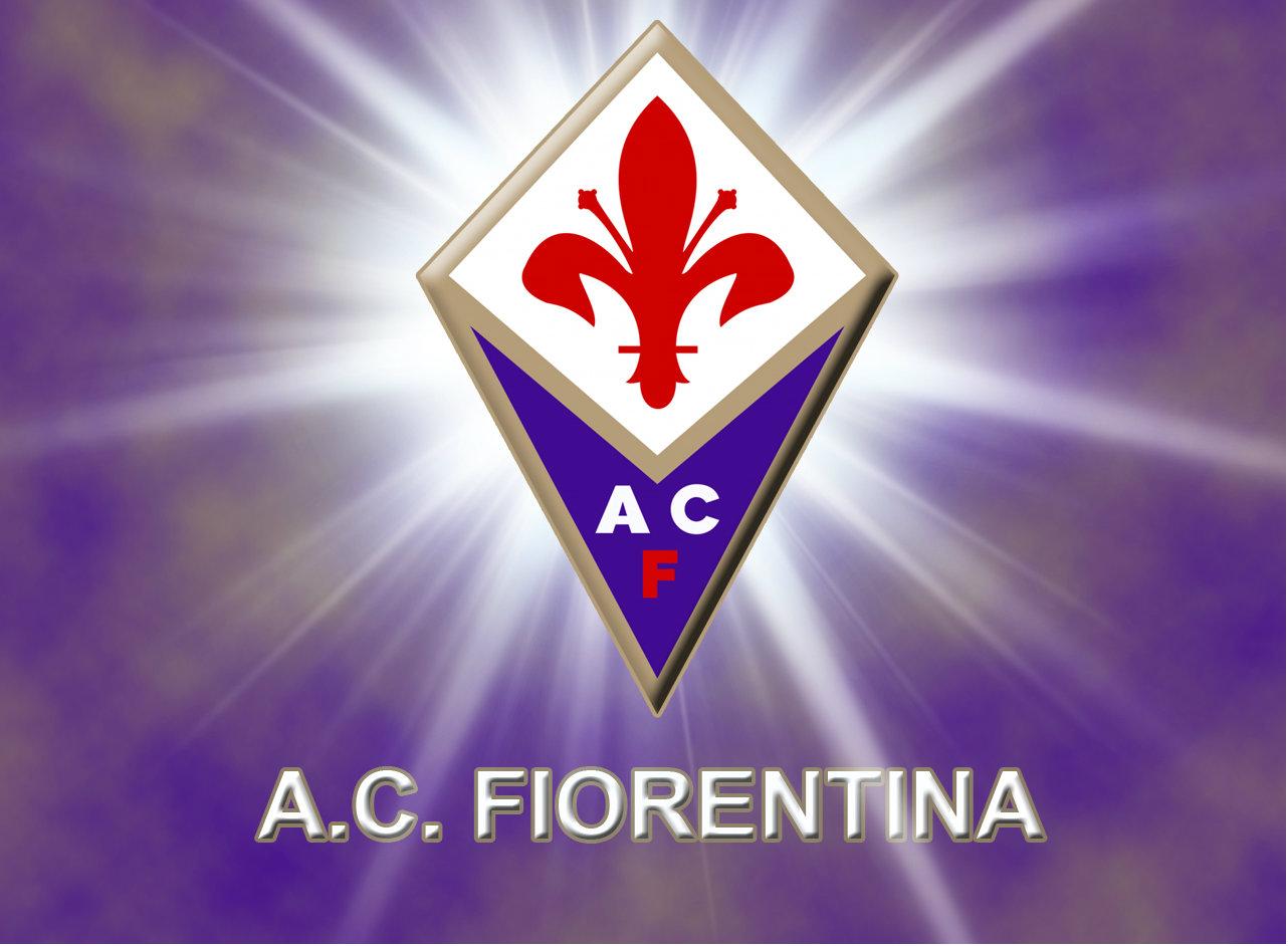logo fiorentina