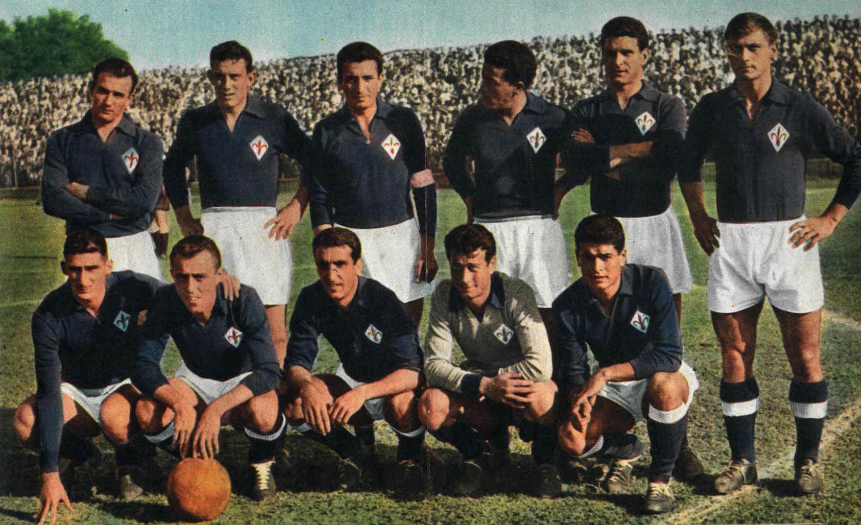 skuad fiorentina era 1955-56